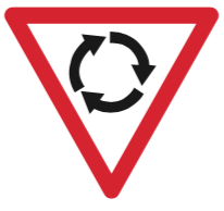 10-roundabout-sign