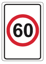 11-60kmh-speed-limit-sign
