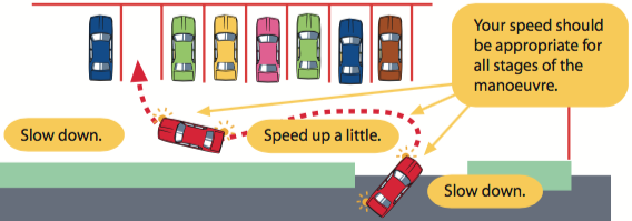 11-driving-into-a-car-park