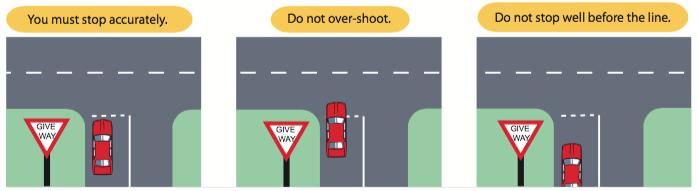 13-low-speed-manoeuvres