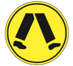 13-pedestrain-crossing-sign