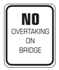 14-no-overtaking-sign