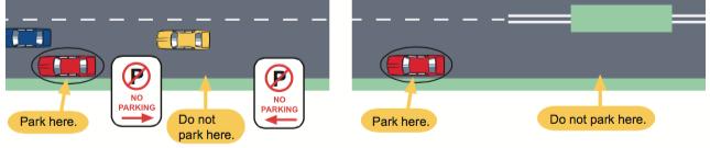 15-parking