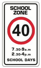 15-school-zone-sign
