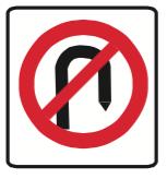16-no-u-turn-sign