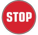 drive safe a handbook for western australian road users