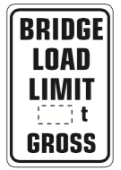 19-bridge-load-limit-sign