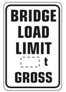 19-bridge-load-limit-sign