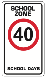 2-school-zone-speed-limit