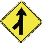 23-merging-traffic