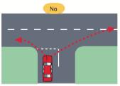 23-turning-path-correct