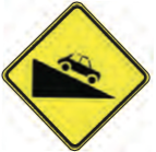 24-steep-descent