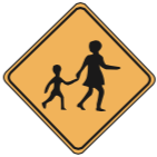 27-children-crossing