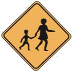 27-children-crossing
