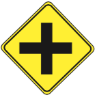 28-cross-roads