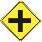 28-cross-roads