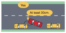 29-reverse-parking