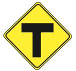 29-t-junction