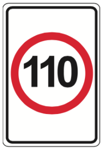 3-maximum-state-speed-limit