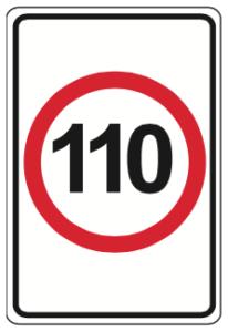 3-maximum-state-speed-limit