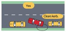 30-reverse-parking