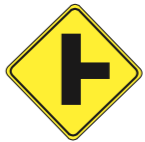30-side-road-junction