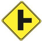 30-side-road-junction