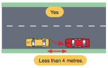 31-reverse-parking