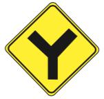 31-y-junction
