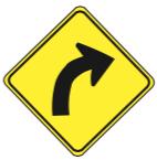 32-curve