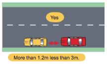 32-reverse-parking