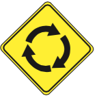 33-roundabout