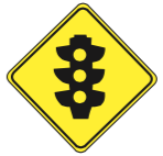 34-traffic-signals-ahead