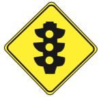 34-traffic-signals-ahead