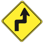 35-reverse-turn-right