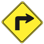 36-turn-right