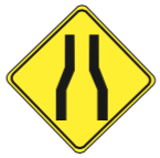 37-road-narrows