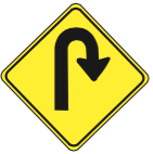 38-hairpin-bend-right