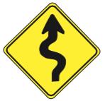 39-winding-road