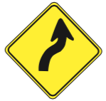 40-revese-curve-right