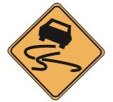 41-slippery-road