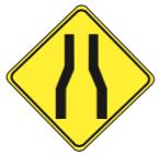 42-narrow-bridge