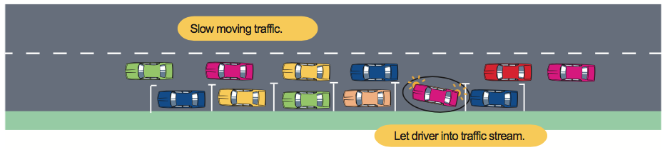47-courteuos-to-other-road-users