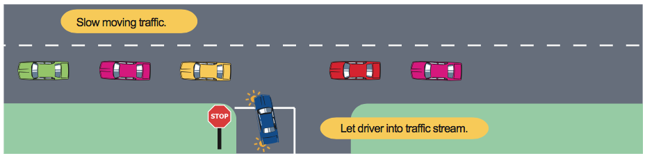 48-courteuos-to-other-road-users