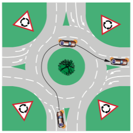 48-roundabout-right-multi-lane