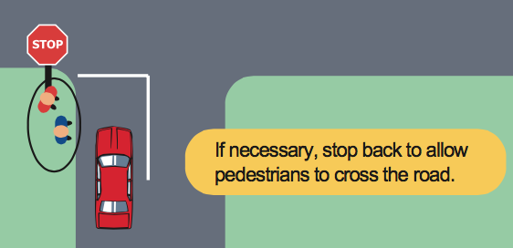 50-pedestrians-crossing-the-road