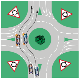 50-roundabout-straight-multi-lane