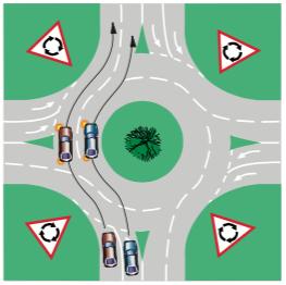 50-roundabout-straight-multi-lane