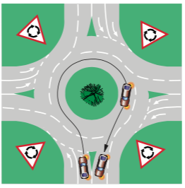 52-roundabout-full-turn-multi-lane