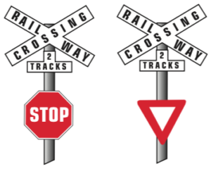 5_railway_crossing_1